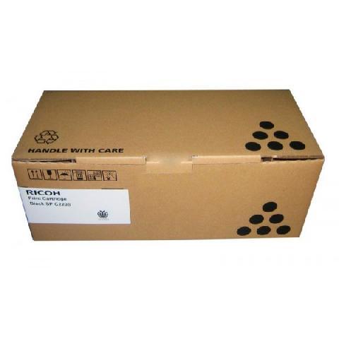 Принт-картридж SP 311LE (407249) картридж ricoh sp 311le черный 407249