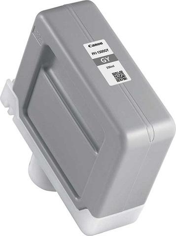 PFI-1300GY Gray 330 мл (0817C001) фляга сима ленд pro life 750ml gray 1401842