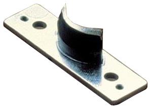 Фото - Нож сменный (закругленный угол R 3.5 mm) к -1 moser нож к машинкам 1854 и 1871 01 3 мм