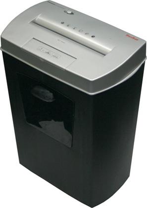 X7 CD (4x40 мм)