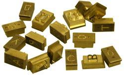 Шрифт 4 мм русские буквы шрифт 4 мм цифры и знаки
