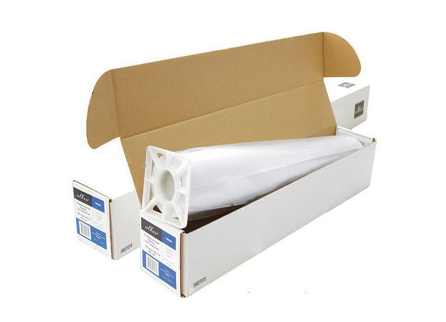 Albeo Engineer Premium Paper 80 г/м2, 0.297x175 м, 76.2 мм (S80-297/175) albeo engineer paper 80 г м2 0 297x175 м 76 2 мм z80 297 175 4