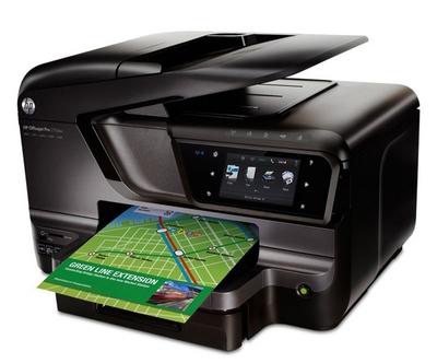 HP Officejet Pro 276dw (CR770A) мфу panasonic kx mb2137rub ч б a4 26ppm 2400x600dpi автоподатчик факс ethernet usb бело черный