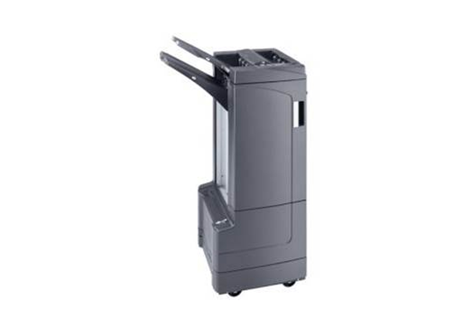Модульный финишер DF-7110 Kyocera (1203RW3NL0)