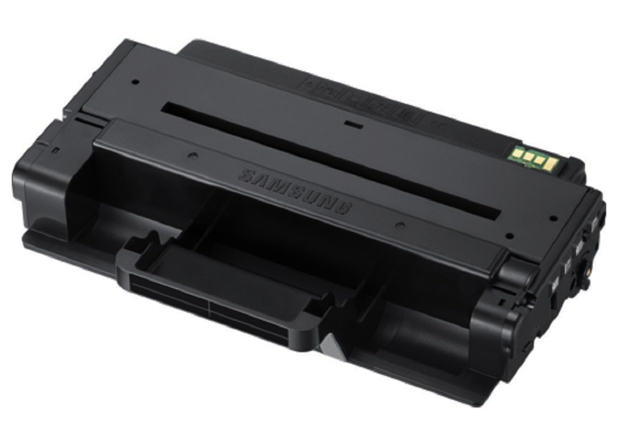 SU976A/MLT-D205S Black (2000 страниц) для ML-3310/3710/SCX-4833/5637 картридж sakura mltd205e для samsung ml 3710 3712 scx 5637 5737 5639 5739 черный 10000 к