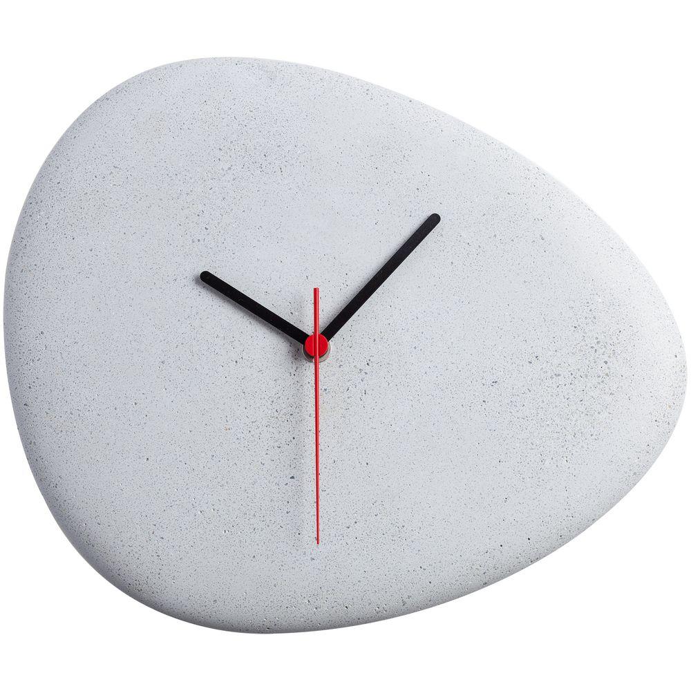 Часы настенные Share-On-Stone