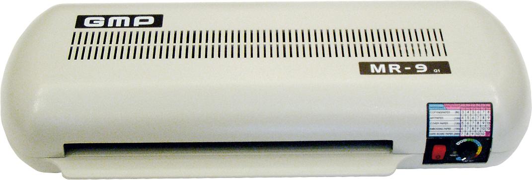 MR-9 (Mylam)