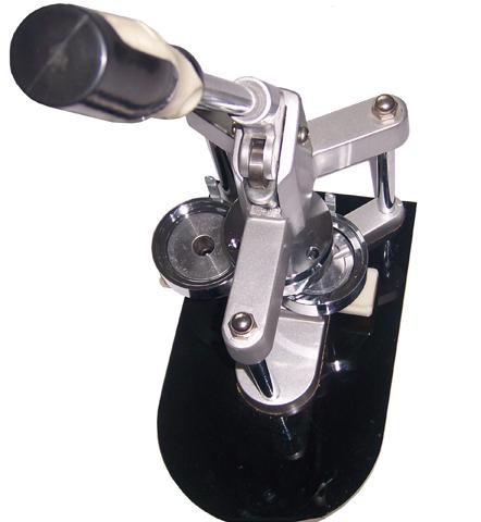 M-301 недорго, оригинальная цена