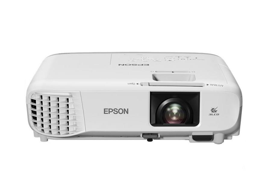 лучшая цена EB-S39 (V11H854040)