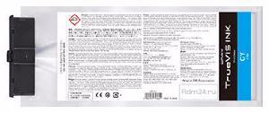 Фото - Экосольвентные чернила TR-CY, 500 мл (пакет) жидкое мыло laura rosse для тела ароматерапия роза 500 мл арт 298449