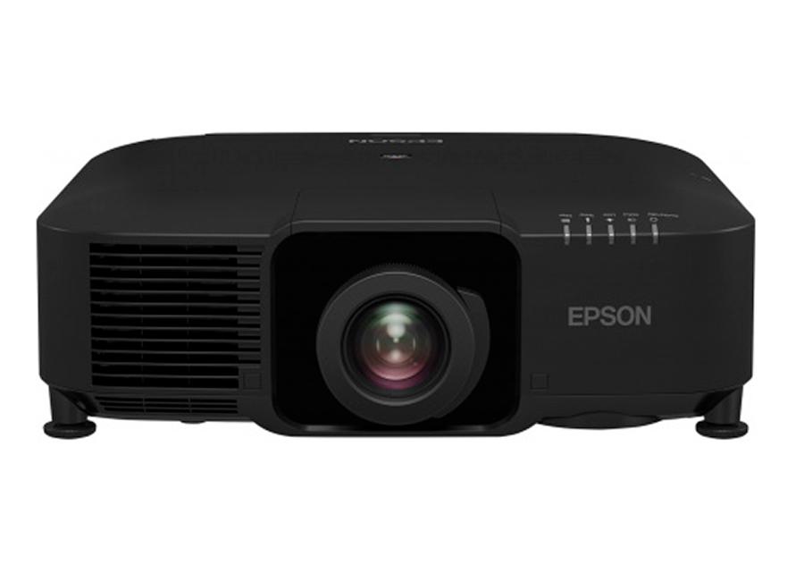 Купить Проектор, Epson EB-L1075U (V11H940840)