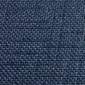 Фото - Твердые обложки C-BIND O.HARD A4 Texture AA (5 мм) с покрытием холст, синие мешки для мусора лайма 120 л завязки синие в рулоне 10 шт пвд 35 мкм 67х90 см ±5%