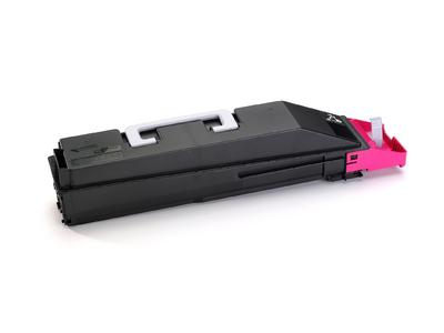 Тонер-картридж TK-855M цена
