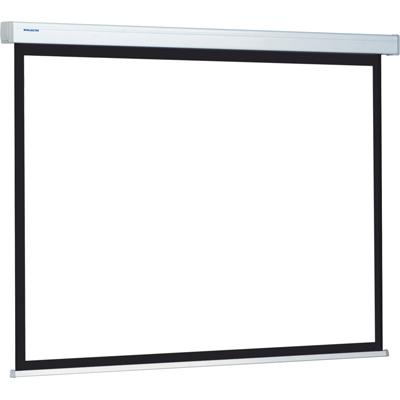 ProScreen CSR 168x220см Matte White S (10200207) стоимость