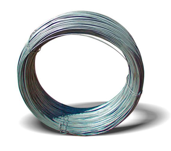 Проволока FQD, плоская, 1.80 х 0.59 мм