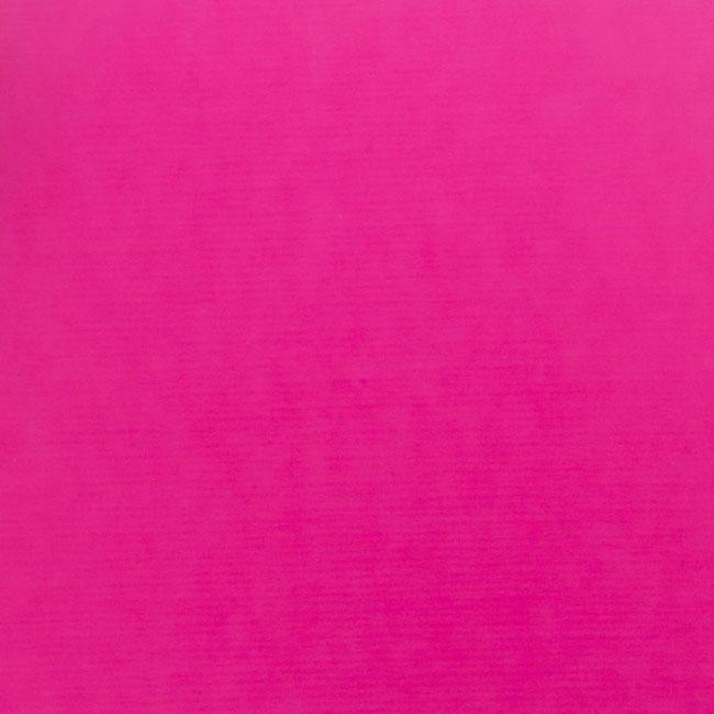 Фото - Пленка для термопереноса на ткань Hotmark Revolution розовый флуорисцентный 332 фартук revolution balvi