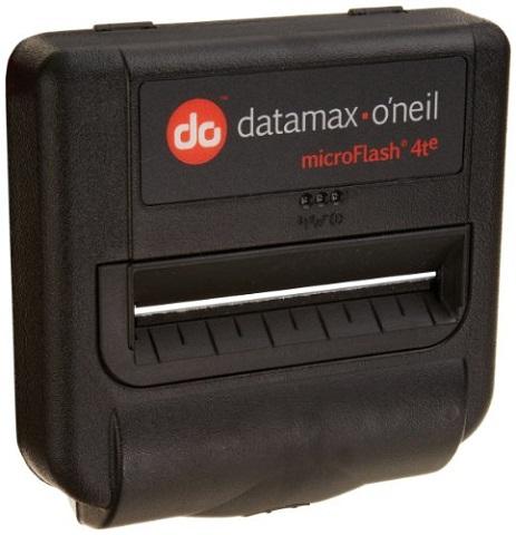Datamax MF4te.