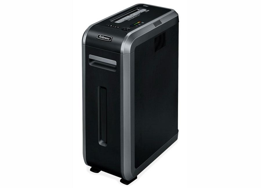 Powershred 125Ci (C120Ci) (4x38 мм) цена и фото