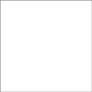 Фото - Пленка для термопереноса на ткань Poli-Flock White 501 брусья kang yuejia klj501 klj 501