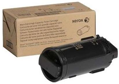 Фото - Тонер-картридж Xerox 106R03927 рюкзак детский пушистый кролик цвет темно фиолетовый