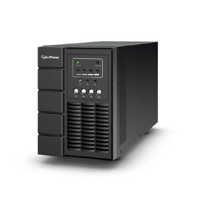 CyberPower UPS OLS3000EC Online Tower