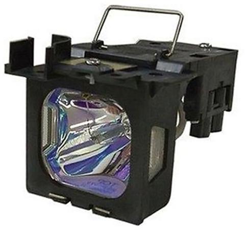 Фото - Лампа для проектора SMART V25 (1007581) 300 smart