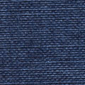 Твердые обложки C-BIND O.HARD A4 Classic B (13 мм) с покрытием ткань, синие