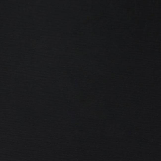 Фото - Пленка для термопереноса на ткань Hotmark Revolution черная 303 фартук revolution balvi