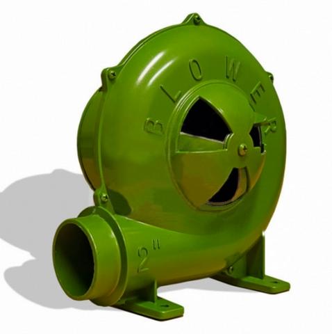 Вентилятор VT1-2 для горна кузнечного вентилятор blacksmith vt1 2