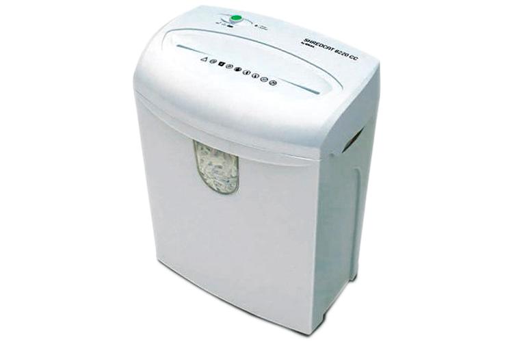 Ideal Shredcat 8220 CC (4x40 мм)