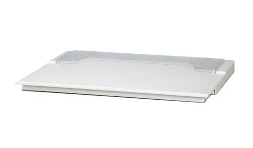 Фото - Крышка стекла PN7000 для Ricoh Priport DD5450 (243298) ricoh priport dx 2430