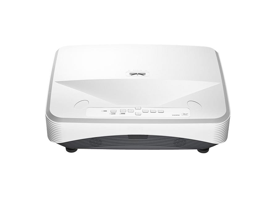 Фото - Acer UL6200 проектор acer ul6200