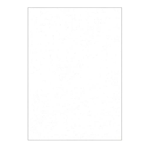Фото - Обложка картонная Fellowes Linen, Лен, A4, 250 г/м2, Белый, 100 шт обложка картонная лен a3 250 г м2 синий 100 шт