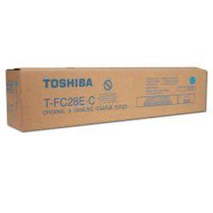 Тонер Toshiba T-FC28EC недорого