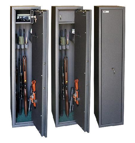 Safetronics Maxi-3PM.