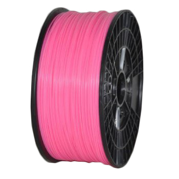 Фото - Пластик PLA розовый майка лунокот размер 128 бледно розовый