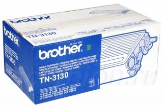 Тонер TN-3130 цена
