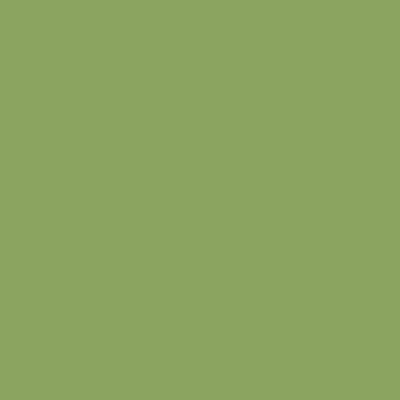 Фото - Термотрансферная пленка с металлическим блеском Фольга, оливковая термотрансферная пленка с металлическим блеском smtf фольга розовое золото