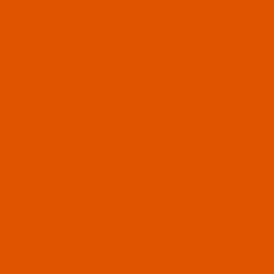 цена Oracal 8500 F034 Orange 1x50 м онлайн в 2017 году