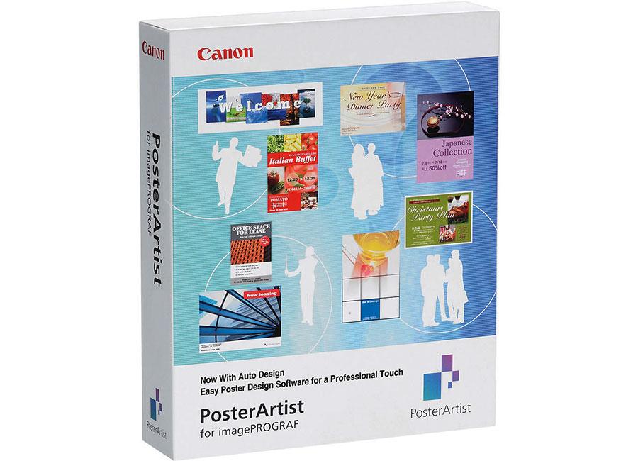 Фото - Программное обеспечение Poster Artist make up for ever artist plexi gloss стойкий блеск лак для губ 503