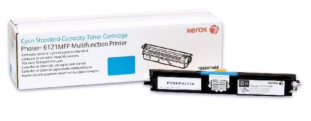 Фото - Тонер-картридж Xerox 106R01473 тонер картридж xerox 006r01381