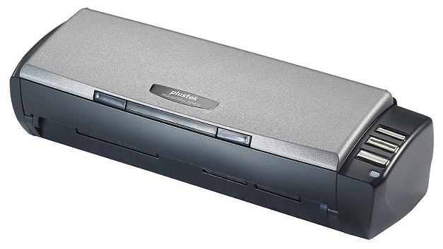MobileOffice AD450 цены