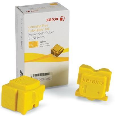 Фото - Чернила Xerox 108R00938 твердые чернила xerox 108r00818