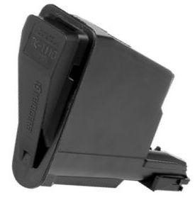 Тонер-картридж Kyocera TK-1120 тонер картридж kyocera tk 540c