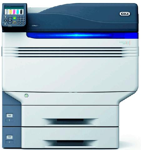 PRO9541DN-Multi (46291801)