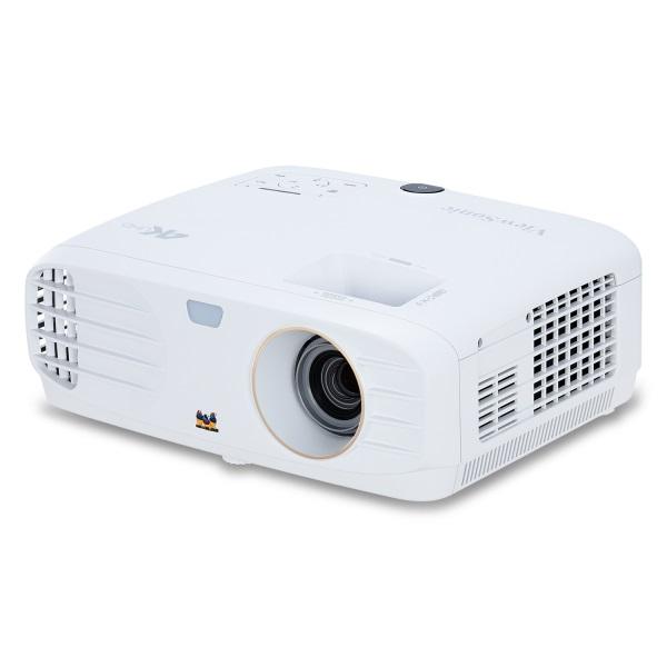 ViewSonic PX747-4K стационарный