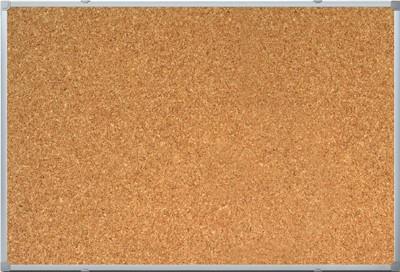 Фото - GBG SP 100x240 см сковорода диаметр 26 см высота 6 0 см для всех типов плит литой алюминий с антипригарным покрытием толщина стенок 4 мм серия titan 465026 ibili и
