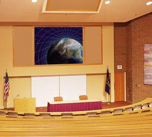 Фото - Draper Cineperm NTSC (3:4) 229/7 1/2 (90) 138x183 HDG илья кирия 1 4 характеристики массовой коммуникации
