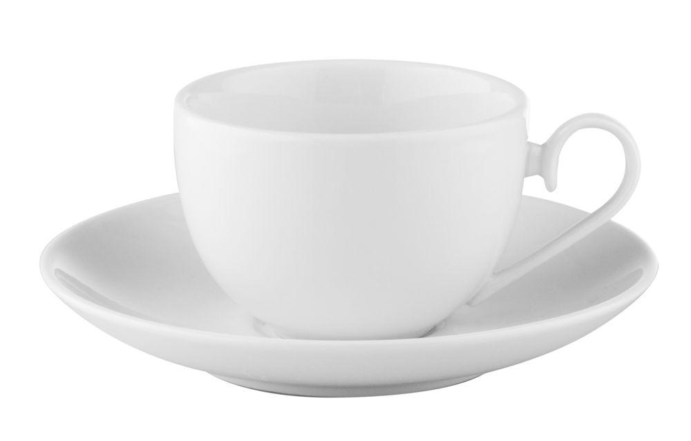 Чайная пара «Эффекто» чайная пара старая в з