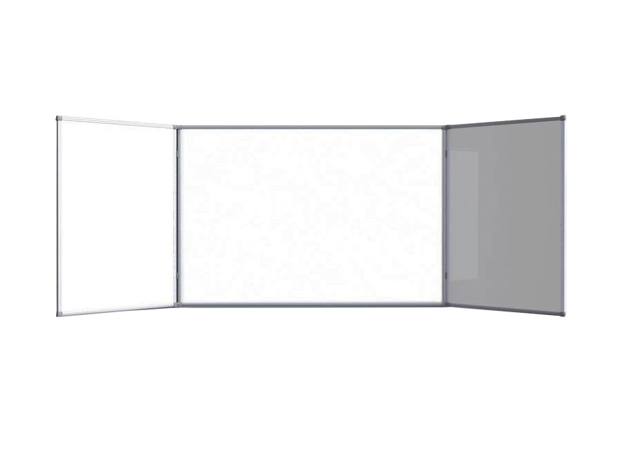 100x150/75 см (219374)